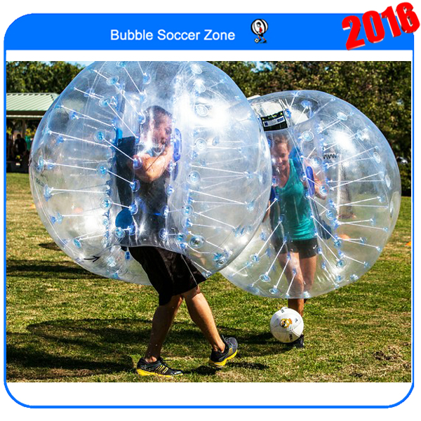 Free Shipping ,0.8mm PVC 1.5m Air Bumper Ball Body Zorb Ball Bubble football,Bubble Soccer Zorb Ball For Sale,Zorb ball(China (Mainland))
