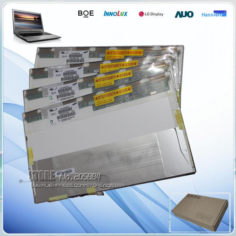 LTN160AT04-N01 LAPTOP LCD SCREEN 16 WXGA HD GLOSSY CCFL DUO<br><br>Aliexpress