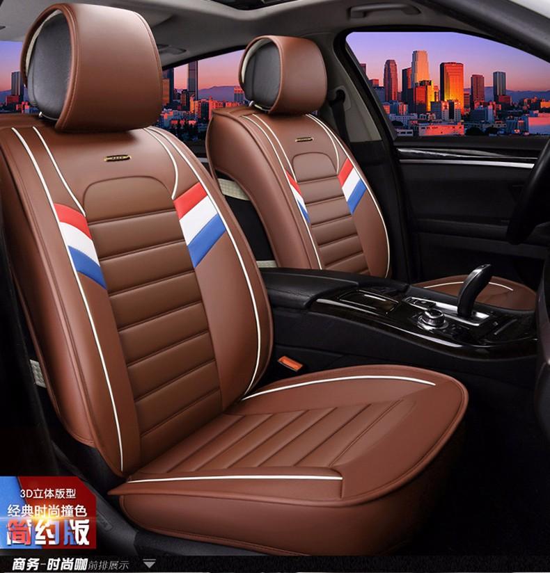 sports business car seat covers for for kia sorento sportage optima optima k5 forte rio k2. Black Bedroom Furniture Sets. Home Design Ideas