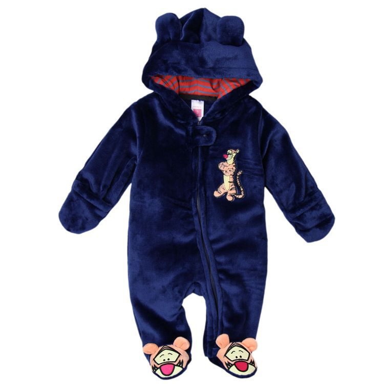 Baby clothing 2016 fleece baby girl newborn clothes polar for Fabric for children s clothes