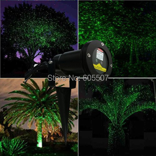 new christmas light for sale cheap elf light projector outdoor laser. Black Bedroom Furniture Sets. Home Design Ideas