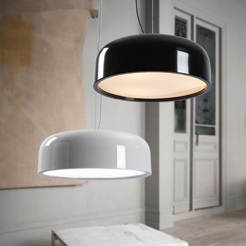 online kaufen gro handel rot lampenschirme aus china rot. Black Bedroom Furniture Sets. Home Design Ideas