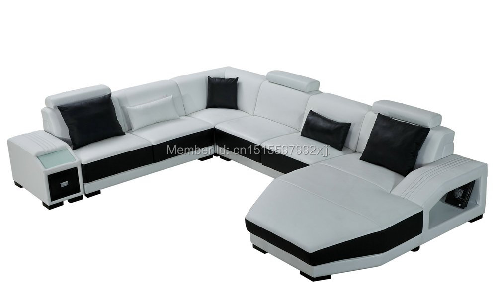 Compare Prices on Office Furniture Designer- Online Shopping/Buy ...