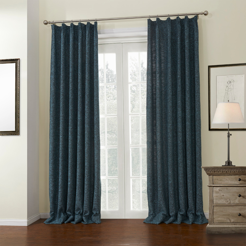 ... Curtains Luxury Window Drapes Fast Shipping-in Curtains from Home