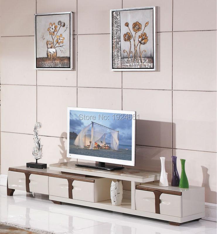 Tv ascenseur meubles promotion achetez des tv ascenseur meubles promotionnels sur - Meuble tv ascenseur ...