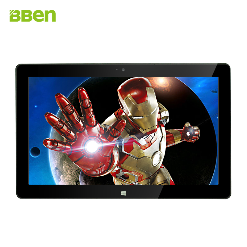 Free shipping ! 11.6 inch Electromagnetic screen windows XP tablet pc Intel I5 CPU dual core dual camera 3G phone tablet(China (Mainland))