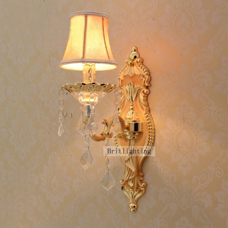 Bathroom Vanity Lighting LED wall sconces reading lamps Vintage Wall Lamp Recessed lights children's wall-mounted