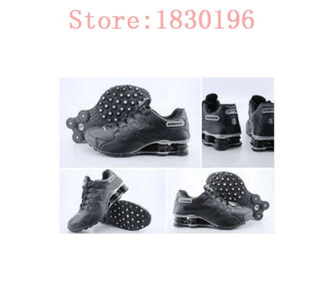 Homme Shoes Brand Homme Shoes Brand