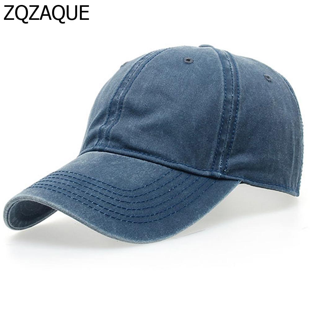 get cheap awesome baseball hats aliexpress