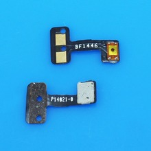 Buy 1pcs OPPO N3 N5207 N5209 New Power Button Flex Cable Repair Parts WP-207 for $1.11 in AliExpress store