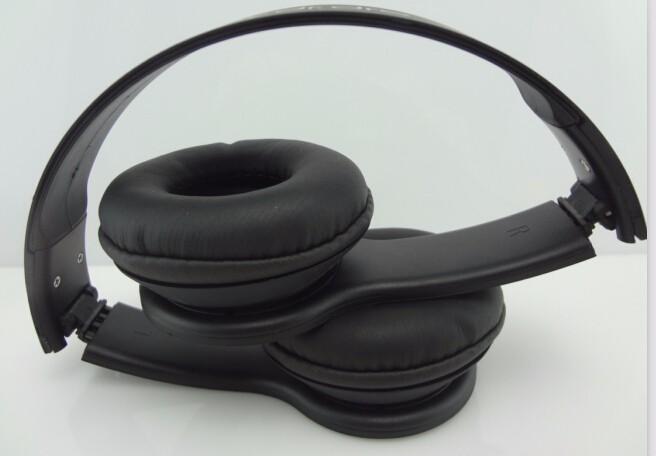 On ear mini font b headphone b font font b Kids b font earphone single cable