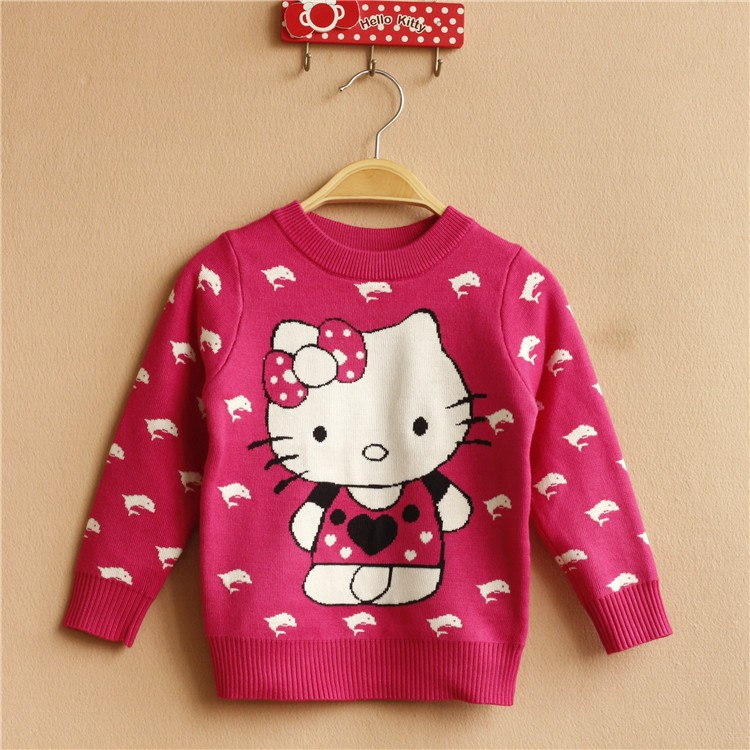 Hello Kitty Cardigan Knitting Pattern : Compare Prices on Hello Kitty Knitting Pattern- Online Shopping/Buy Low Price...