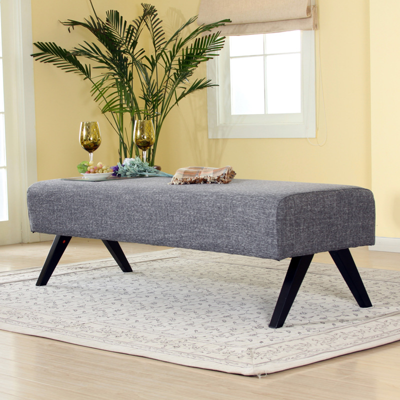 Online Buy Wholesale Bed Room Bench From China Bed Room Bench Wholesalers A