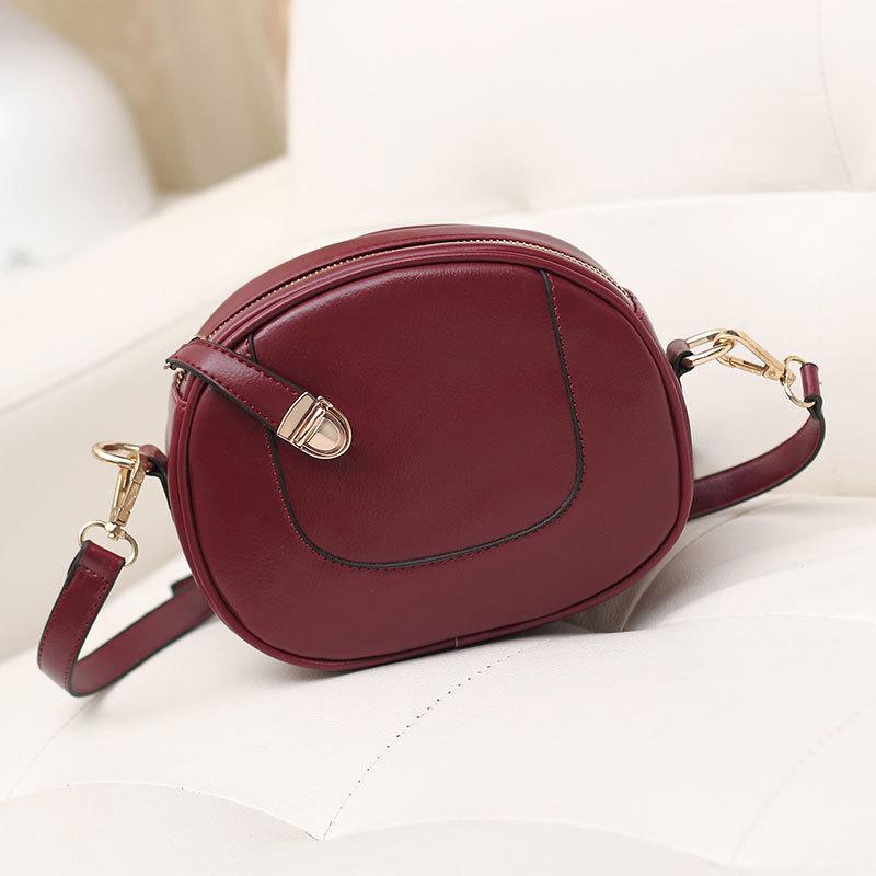 New arrive 2015 mini women bag fashion vintage women messenger bags small women handbag Europe style womn shoulder bags(China (Mainland))