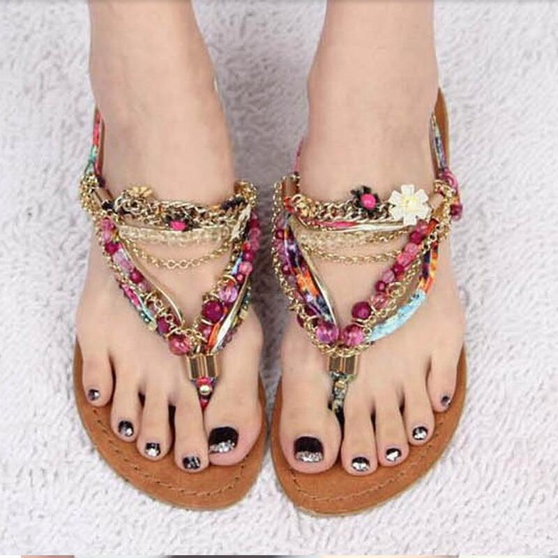 Beautiful Popular Women Sandals 2016 Sexy 143 157cm Wedges Sandals Blue High