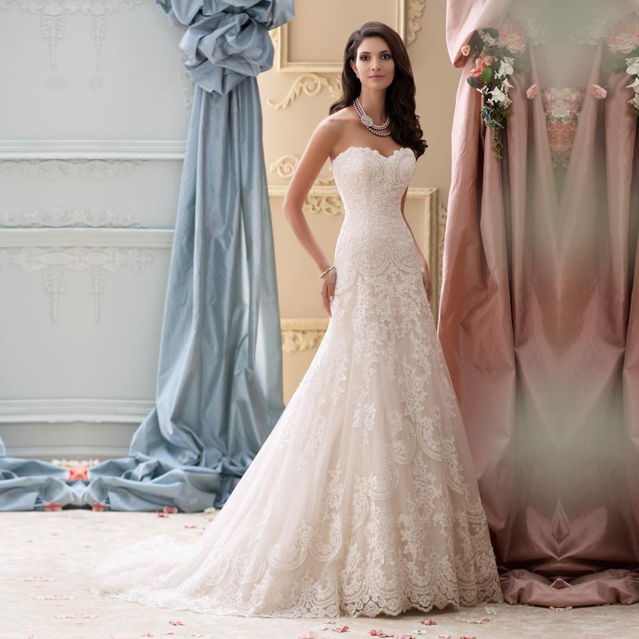 Vestido De Novia Bridal Gown Boho Wedding Dress Elegant