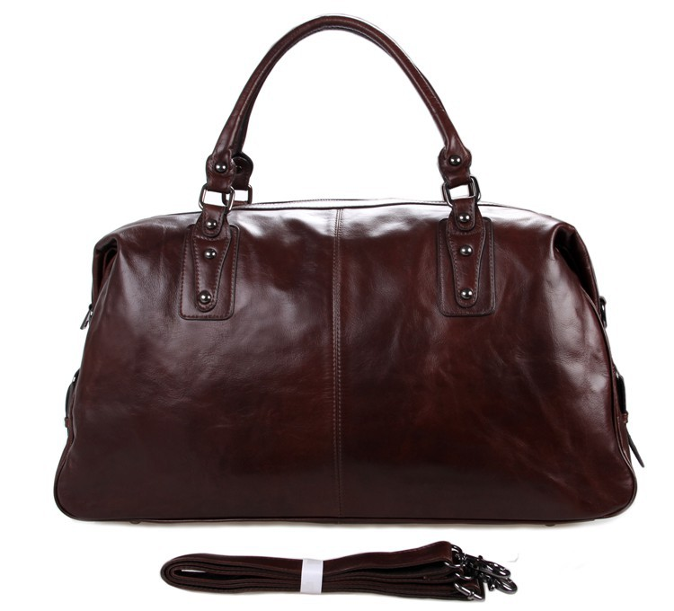 7071LC Guaranteed 100% Genuine leather Men Bags Tote bag Mens Travel Bags Business Laptop Handbags New 2015<br><br>Aliexpress