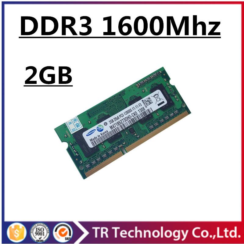 Gò Vấp Chuyên Ram Laptop Cũ Mua Bán Trao Đổi Ram DDR2 DDR3 DDR4 2GB 4GB 8GB 16GB - 21