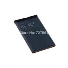 Bl-4ct аккумулятор замена для Nokia 6700 5630 6700 S 2720 7210 5630XM 6600f 6702 S 6600 раза