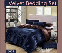 Gift Supper soft and worm/winter bedding sets/queen King bed flannel fitted sheet set/sheet designer bed set(China (Mainland))