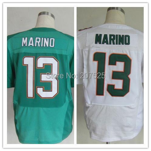 13 , Miami Marino Elite Jersey 98 elite jersey