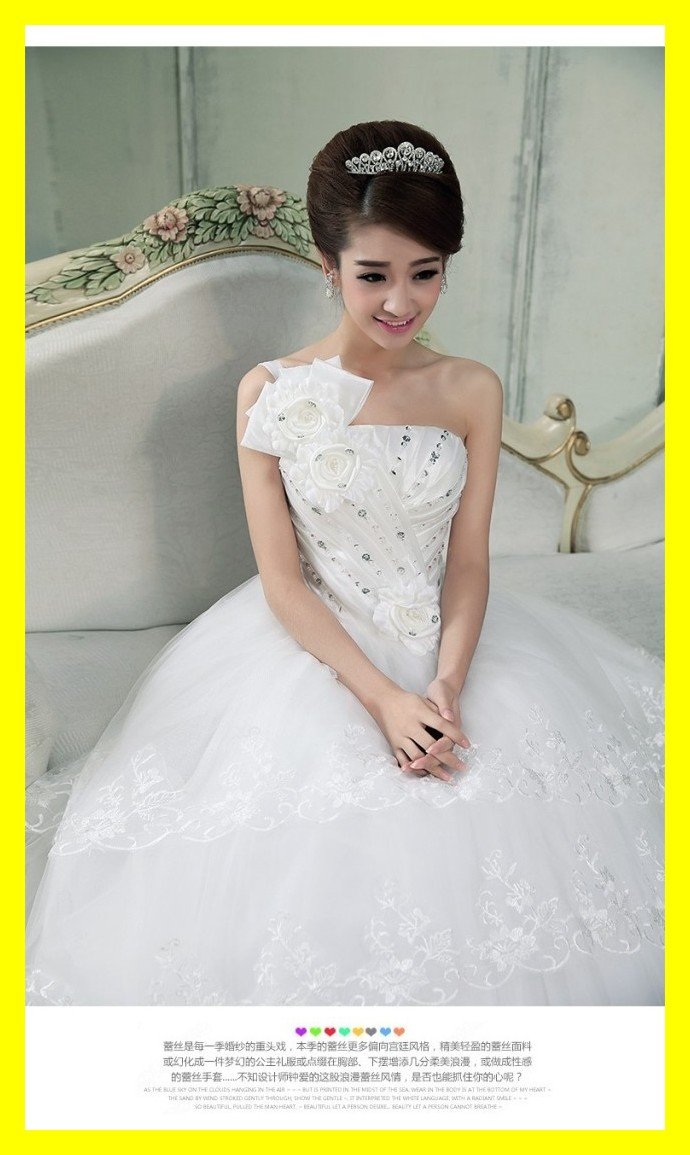 Zac posen wedding dresses halter top short designer with for Zac posen short wedding dress