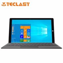 Заказать из Китая Teclast P80H Android 5.1 Quad Core 64bit MTK8163 IPS 1280x800 экран Dual WIFI 2.4 Г/5 Г HDMI Bluetooth GPS 8 дюймов Tablet ПК в Украине