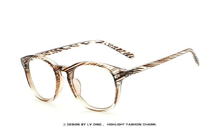 fashion 2015 lindberg glasses sale discount