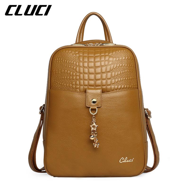 Cluci рюкзак рюкзак valentino