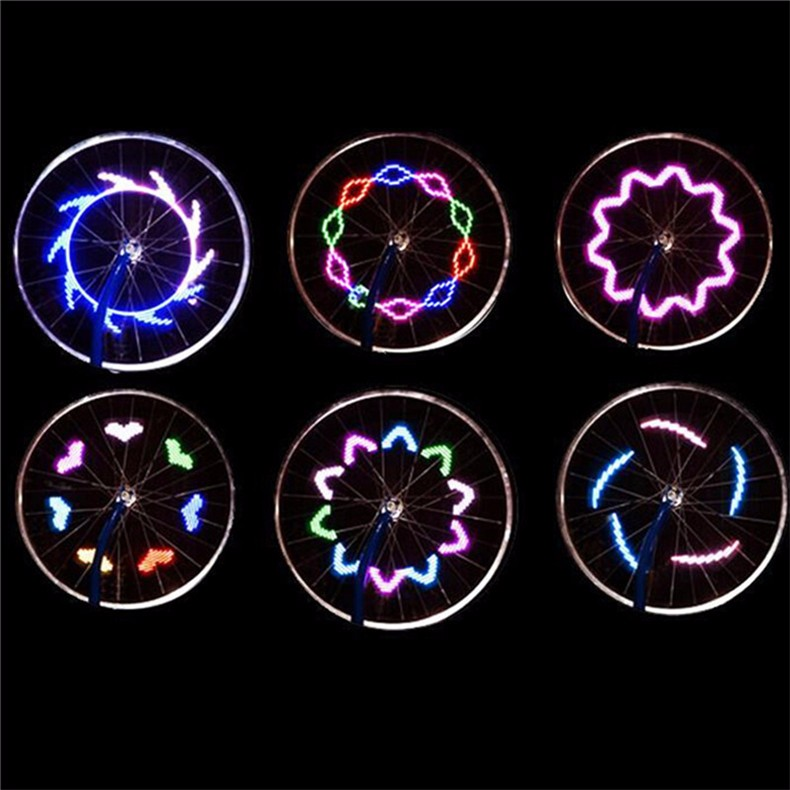 Hot-sale-14-LED-Motorcycle-Cycling-Bicycle-Bike-Wheel-Signal-Tire-tyre-Spoke-Light-Lamp-30 (3)