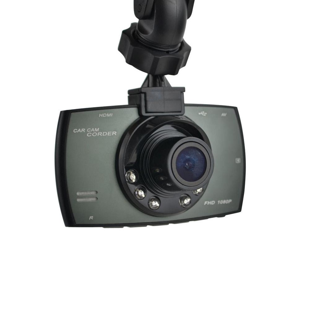 Full HD 1080 P камера автомобиля даш 2.7 '' G доставка-датчик ночного видения
