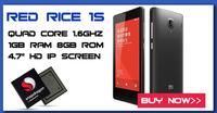 Оригинальный xiaomi mi4 4g lte телефон 5.0» ips 1920 * 1080p экран snapdragan801 четырехъядерный 3 ГБ ОЗУ 13Мп андроид 4.4 miui 6 gps