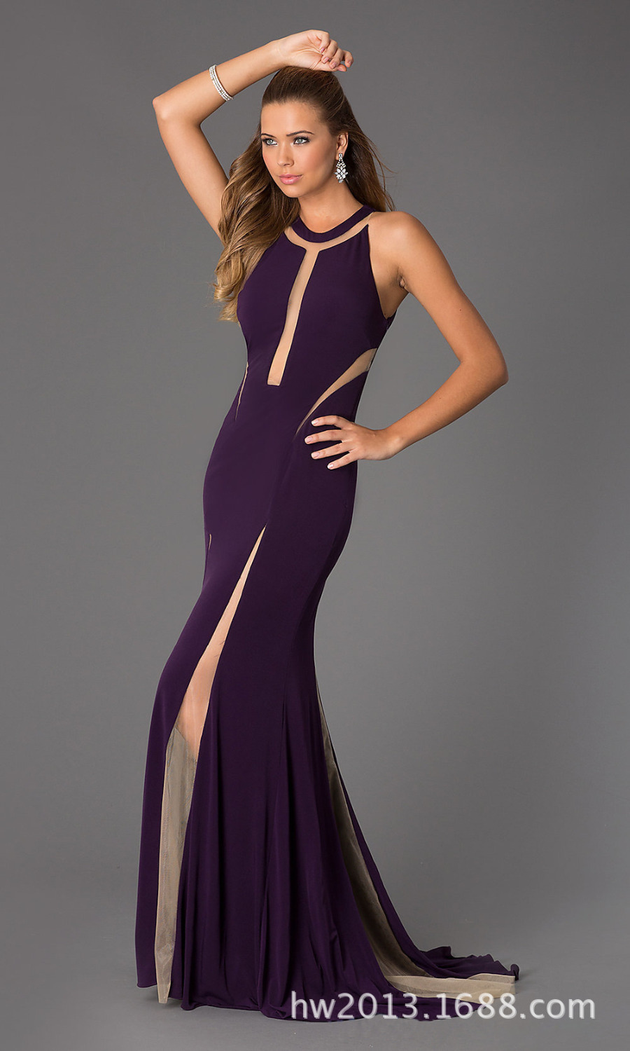 Women'S Elegant Evening Dresses 32