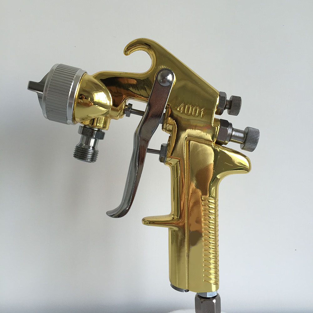 spray guns for painting cars compressors for painting pressure tank hvlp air pressure gun<br><br>Aliexpress