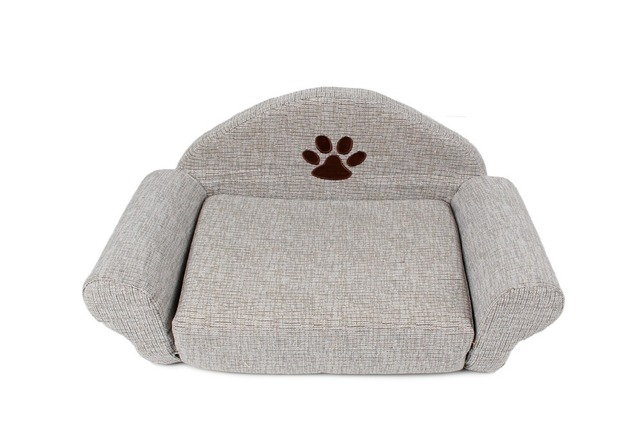 Fashion Dog Bed/ Sofa