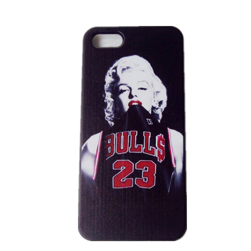 Popular Michael Jordan Jerseys-Buy Cheap Michael Jordan Jerseys