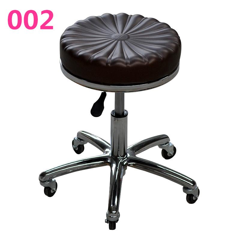 Online kopen wholesale antieke kappersstoel uit china antieke kappersstoel groothandel - Stoel met armleuningen senior ...