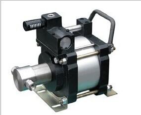 Hot seller Model : JS25 3000 PSI high pressure Haskel hydraulic pneumatic pump(China (Mainland))