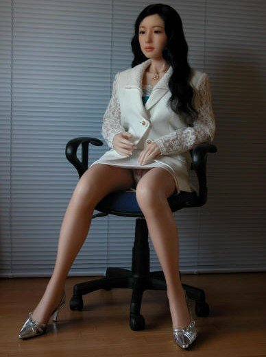 japanese silicone love sex doll realistic real life inflatable doll