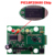 Diagnostic Tool code reader OBD2 II ELM327 V1.5 With PIC18F25K80 Chip Bluetooth Car Diagnostic Scanner Works On Android Torque
