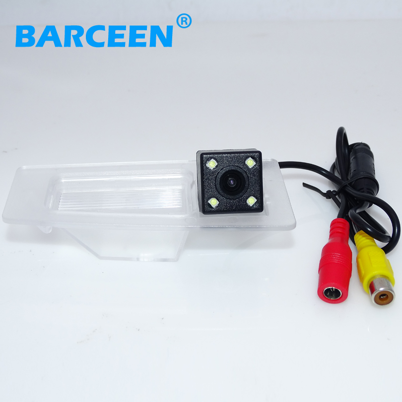 Promotion In Stock High Quality HD Car Parking Reversing Camera for Mazda 3 Axela Sedan ,best day and night vision rear camera(China (Mainland))