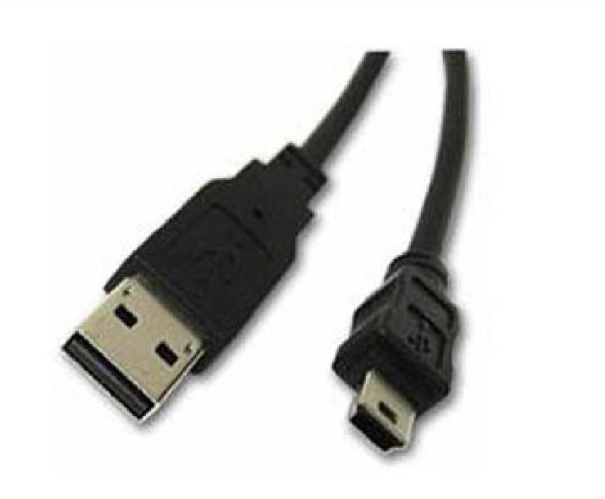 USB кабель для ПК gps для