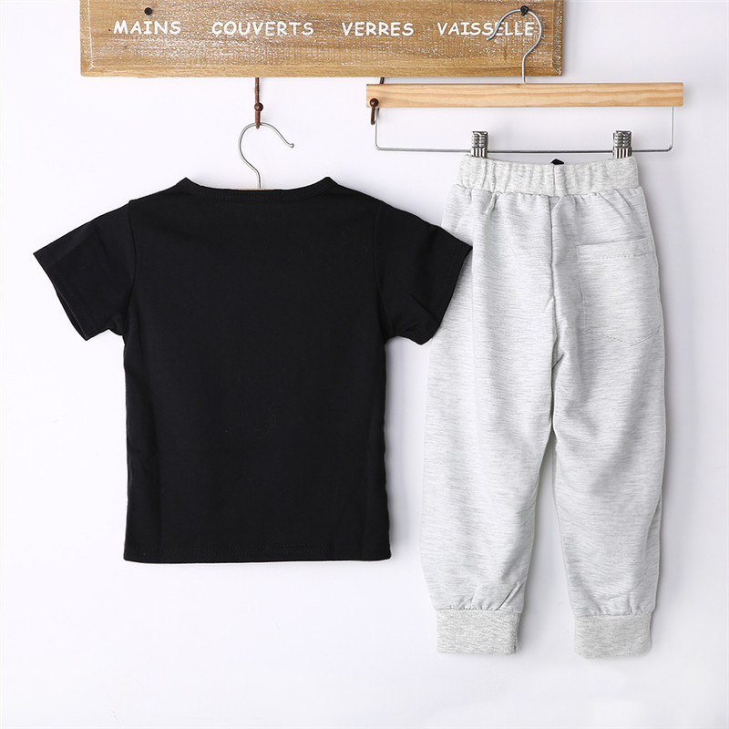 baby boy outfits (5)