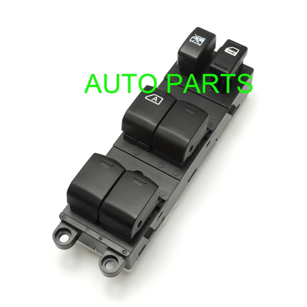 2001 nissan frontier for 2001 nissan sentra power window switch