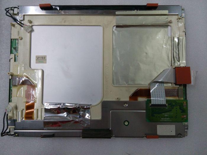 Фотография 14-inch  LQ14X02E  LQ14X03  LCD screen
