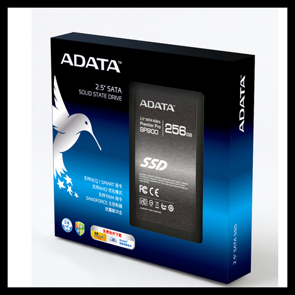 Adata hard disk service center in bangalore dating 9
