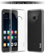"""Buy Free ! 10 pcs,""""imak"""" authorized sales! IMAK Crystal II Case,Mobile phone shell,For xiaomi Note 2 for $31.50 in AliExpress store"""