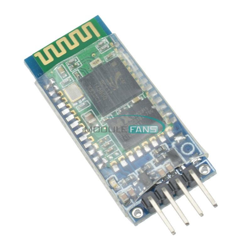 Wireless Buying Guide - SparkFun Electronics