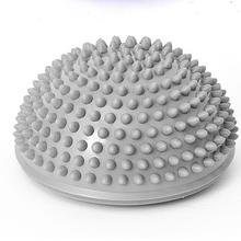 Inflatable Massage Yoga Ball