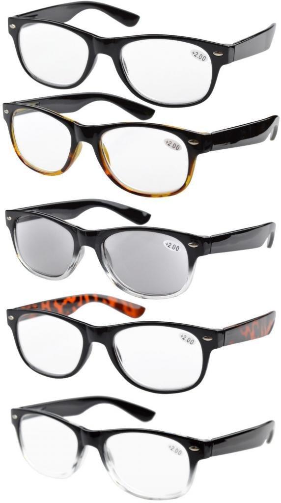 80 s wayfarer reading glasses www panaust au